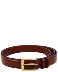 Torino leather co medium 291078