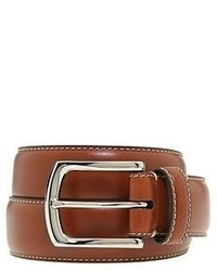 Torino leather co medium 568