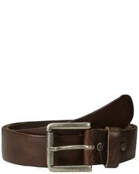 Will leather goods medium 148059