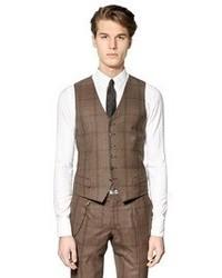 Chaleco de vestir medium 65199