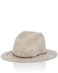 Hat attack medium 1159601