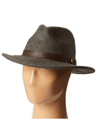 San diego hat company medium 231422