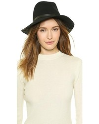 Rag bone medium 164070