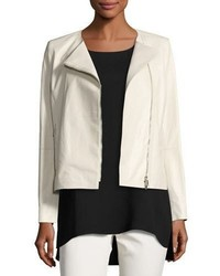 Lafayette 148 new york medium 1161317