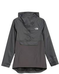The North Face Cadet Anorak Rain Jacket