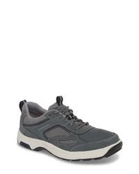Dunham 8000 Uball Sneaker