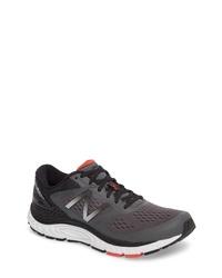 New Balance 840v4 Running Shoe