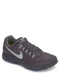 Nike Air Zoom All Out Running Sneaker