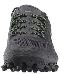 ... Reebok All Terrain Super 30 Running Shoes ... 07ba88a62