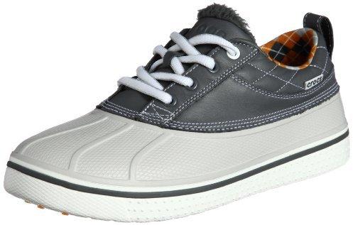 Ryan Gosling Golf Shoes