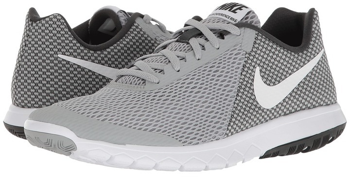 b9c64bd7ede19 ... Charcoal Athletic Shoes Nike Flex Experience Rn 6 Running Shoes ...