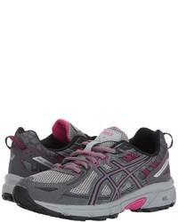 Gel venture 6 running shoes medium 5210910