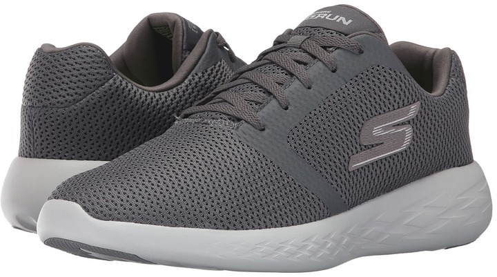4cccd40a6680 Skechers Go Run 600 Running Shoes, $57 | Zappos | Lookastic.com