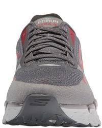 ... Skechers Go Run Ultra Road 2 Running Shoes ... 7379653971