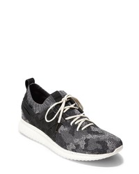 Cole Haan Grand Motion Sneaker