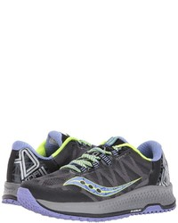 Koa tr running shoes medium 5065729
