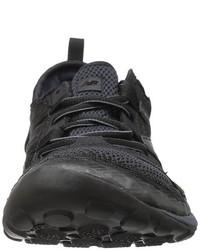 the best attitude ce0d2 9edbb New Balance Minimus 10v1 Running Shoes, $114 | Zappos ...