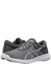 Nitrofuze 2 running shoes medium 5210925