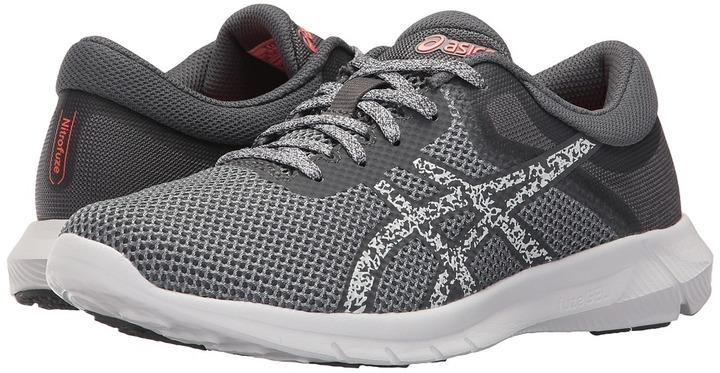 997e1593794b ... Asics Nitrofuze 2 Running Shoes ...
