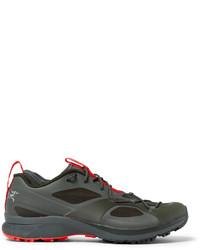 Norvan vt trail running sneakers medium 3728865