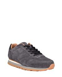 Calvin Klein Oxley Sneaker
