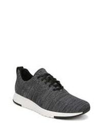 Vince Palo Knit Sneaker