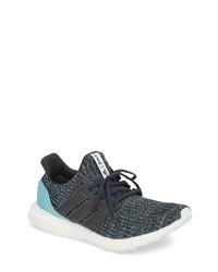 adidas Parley Ultraboost Sneaker