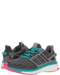 adidas Running Energy Boost 3 Running Shoes