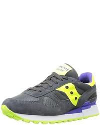 Saucony Originals Shadow Original Sneaker