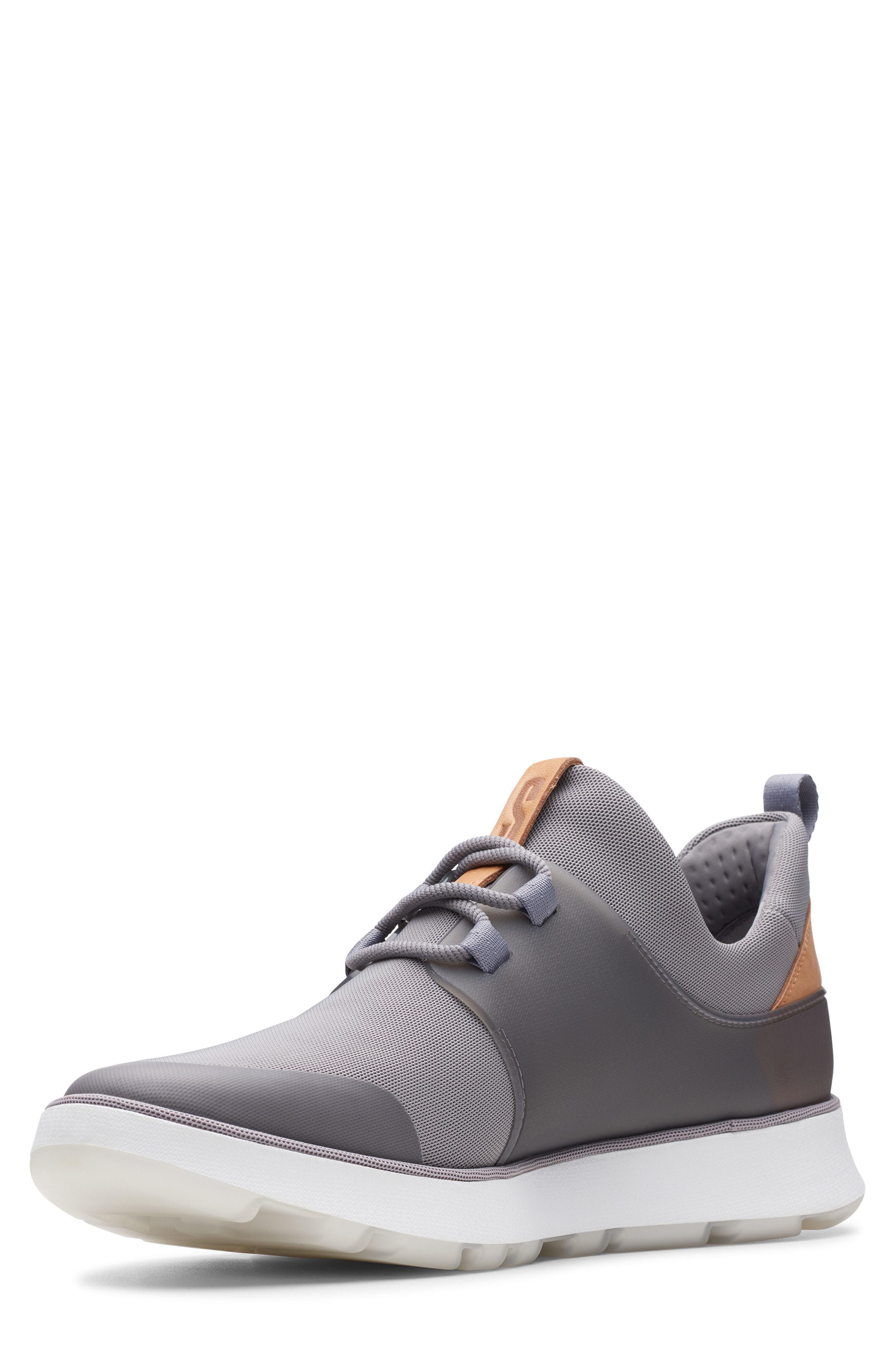 Clarks Soopasft 01 Sneaker, $160