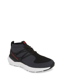 The North Face Sumida Moc Knit Sneaker