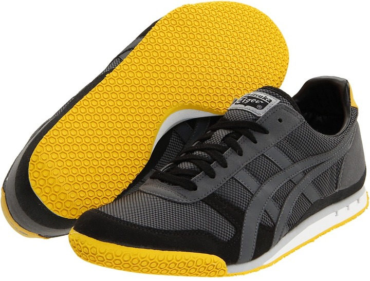 half off 733b6 c8a31 $75, Onitsuka Tiger by Asics Ultimate 81 Classic Shoes