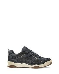 Vans Varix Wc Sneaker