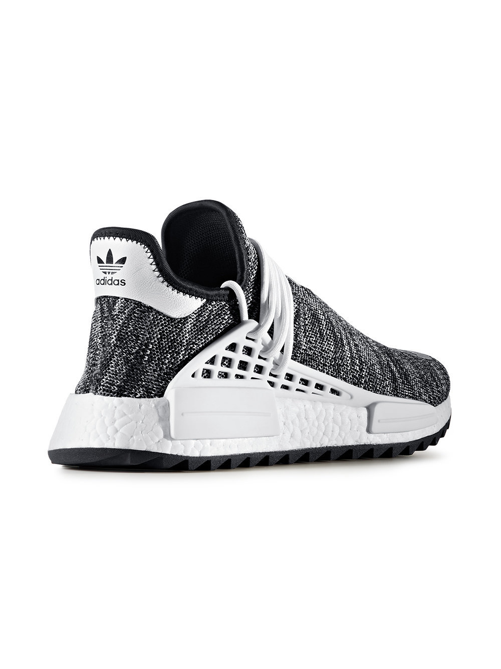 2c7b5ee14 ... adidas X Pharrell Williams Human Race Nmd Cloud Mood Sneakers  Unavailable ...
