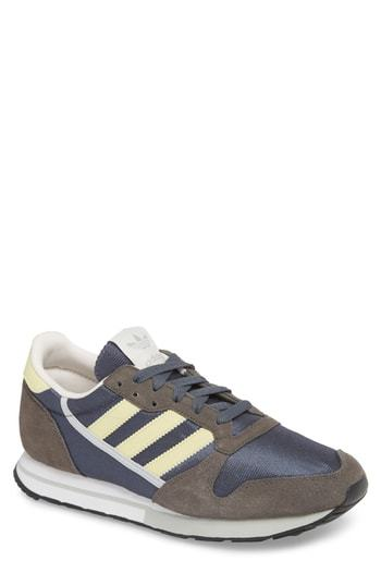 promo code e02f2 54b50 Zx 280 Spzl Sneaker