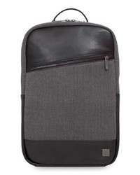 KNOMO London Holborn Southampton Backpack