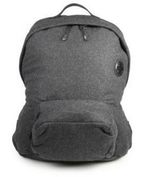 Rlx puffer backpack medium 421268