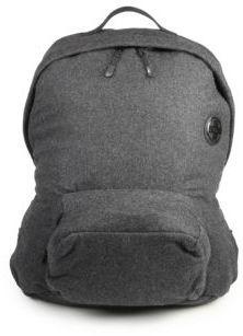 bb80559373 ... Polo Ralph Lauren Rlx Puffer Backpack ...