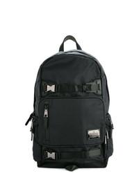 Sierra superiority bind up backpack medium 7849748