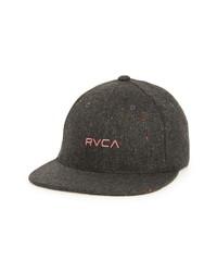RVCA Tonally Donegal Cap