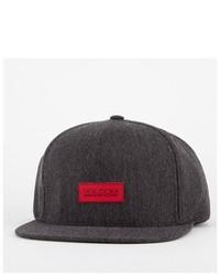 Volcom Exec Snapback Hat