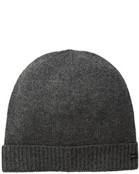 Hugo Boss Boss Frolino Hat