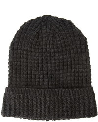 Forever 21 Classic Knit Beanie