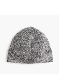 Cotton beanie medium 5310472
