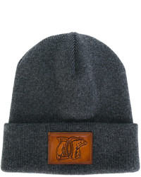 DSQUARED2 Dg Patch Beanie