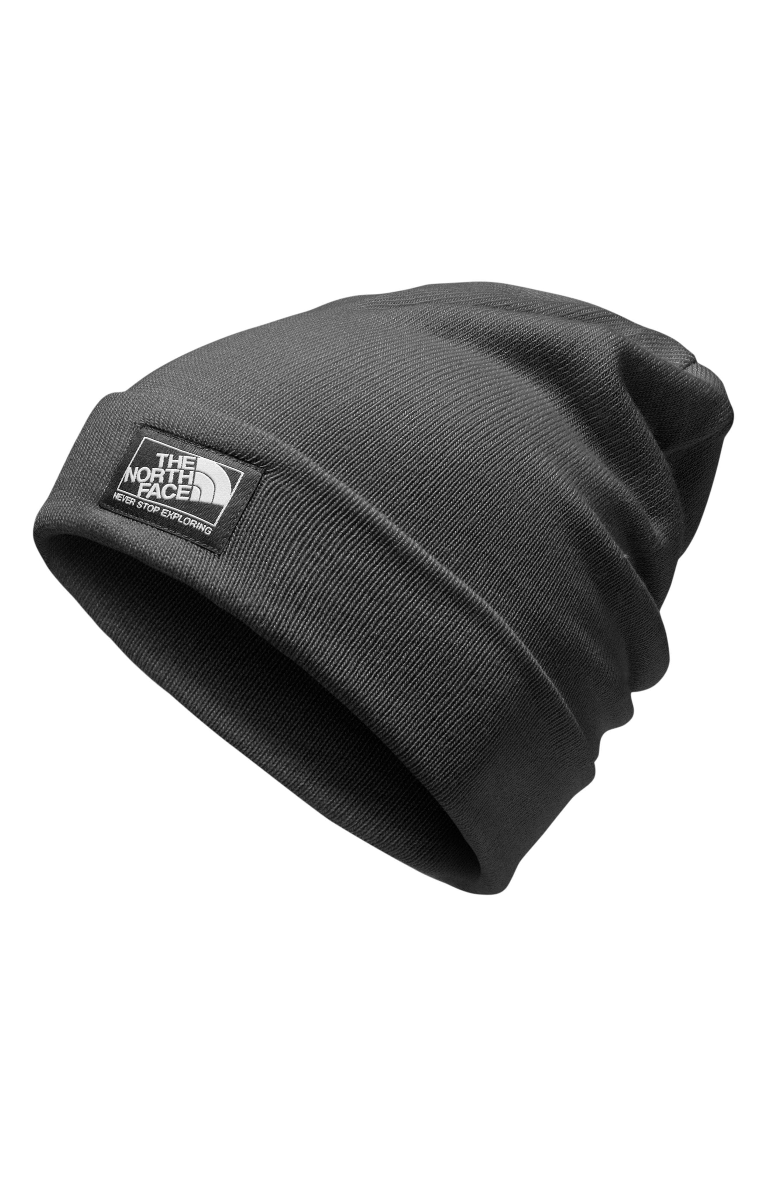 b3947cbc80d ... The North Face Dock Worker Beanie