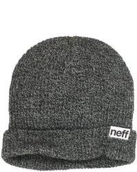 Neff Fold Heather