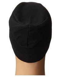 ed6aaed13be Goorin Brothers Malibu Breeze. Charcoal Beanie by Goorin Bros.