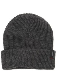 How To Wear Hats  What Hat To Wear With Your Coat  e75db478d
