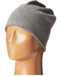 Hat Attack Jersey Beanie Beanies